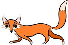 The quick brown fox jumps over the lazy dog. Ova rečenica sadrži svako slovo engleske abecede. Izvor:Wikipedia