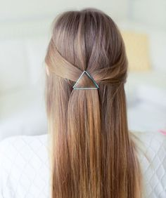 Hairstyles For Hot Summer Days - Fashion Style Mag