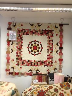 Sue Daley Quilts On Pinterest English Paper Piecing