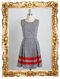 Put to the Zest Dress - $69.99
