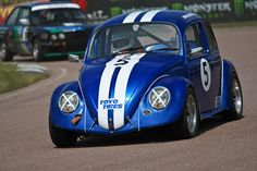 #vw #racing
