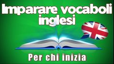 English Today, Learning English, Language, App, Life, Day Planners, Languages, Apps, Learn English