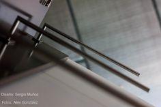 Feria del Mueble de Yecla 2013. Producto Hide.