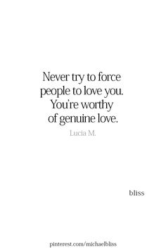 Beautiful though 🌺🥀🌹🌷💐 Love Me Quotes, Amazing Quotes, Happy Quotes, Best Quotes, You Dont Love Me, Love You More, True Quotes About Life, Quotes About God, Motivational Sayings