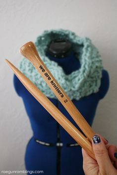 ... about Crochet and Knitting on Pinterest Afghans, Crochet and Macrame