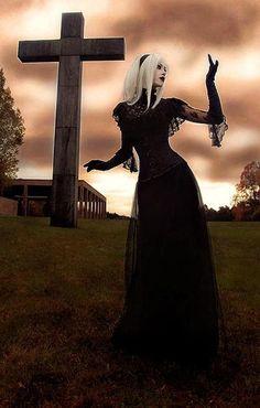 Evil Passion http://evilpassions.blogspot.com