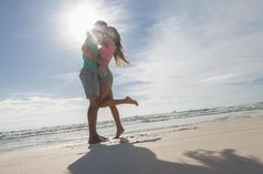 Which Zodiac Signs Are a Love Match?