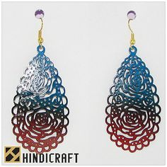 www.hindicraft.com Hindicraft offer top quality costume jewelry, handbags and other gift items. We create a wide variety of eye-catching and aesthetic fashion and costume jewelry from bone, metal, glass, horn, thread and wood.