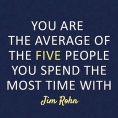 Jim Rohn Quote (About average family friends life success who am I) Great Quotes, Quotes To Live By, Me Quotes, Motivational Quotes, Inspirational Quotes, Suits Quotes, Coach Quotes, Quotable Quotes, Citations Jim Rohn