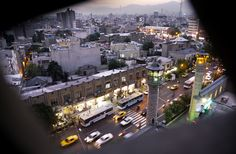 the beauty of tehran <3    http://www.reddit.com/r/pics/comments/19yx2p/im_a_photographer_with_lonely_planet_and_have/
