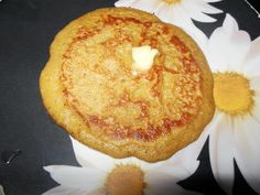 Plantain Oats Pancake: 1 Ripe Plantain 1 Egg 1/2 Cup Oats 1/4 Cup Wheat flour 1 Cup or a bit less Milk 1/2 tsp of Soda powder Sugar as per needed Pinch of Salt Pinch of Vanilla essence