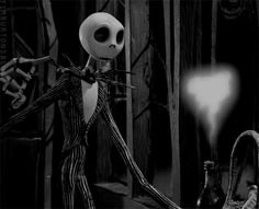 The Nightmare Before Christmas This is Halloween Lyrics  by Danny Elfman.@ Video