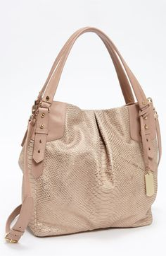 $148 ON SALE--Vince Camuto 'Maria' Tote | Nordstrom