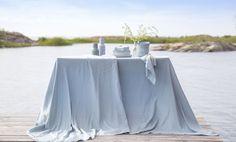 #Himla_ab #Freshlaundry #ocean #himla #sweden