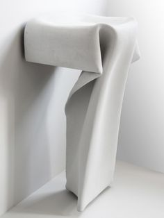 Concrete Couture by Situ Studio - News - Frameweb