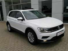 High Beam, Vw Tiguan, Engine Types, Driving Test, Cars For Sale, Cars For Sell