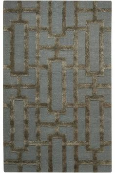 Classic Area Rug - Wool Rugs - Area Rugs - Rugs | HomeDecorators.com look for the gray one - Ashford?