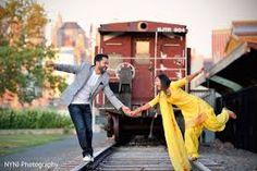 punjabi pre wedding shoot