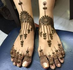 90 Beautiful Leg Mehndi Designs for every occasion Henna Tattoo Designs, Mandala Tattoo Design, Henna Tattoos, Legs Mehndi Design, Mehndi Designs For Girls, Mehndi Designs For Beginners, Modern Mehndi Designs, Mehndi Design Photos, Dulhan Mehndi Designs