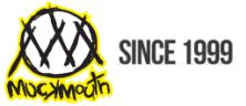 2014 Muckmouth Logo Skateboarding, Charlie Brown, York, Fictional Characters, Skateboard, Fantasy Characters, Skateboards, Surfboard