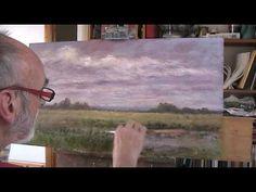 Summer on the Heath Pt 2 - YouTube