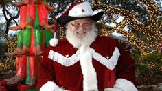 101 best cowboy santa images on pinterest westerns christmas and