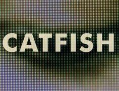 Catfish! Wednesday Blog..