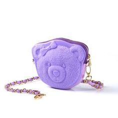 Buy 'Adamo 3D Bag Original – Bow Bear 3D Handbag' with Free International Shipping at YesStyle.com. Browse and shop for thousands of Asian fashion items from Hong Kong and more!