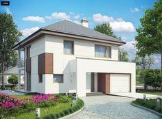 Z nami znajdź działkę swoich marzeń, na której postawisz wymarzony dom – House Invest