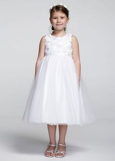 5db7d10d6 42413705 Tulle Ball Gown, Ball Gowns, Bridal Party Dresses, Bridal Gowns,  Wedding
