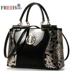 Rapesee Women Handbag Shoulder Bag Tote Purse Messenger Satchel Bag Shoulder Bags