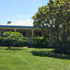 House sitting  St Kitts and Nevis