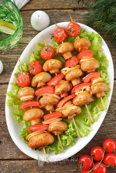 Healthy Snacks, Shrimp, Grilling, Beverages, Stuffed Peppers, Meals, Vegetables, Recipes, Food