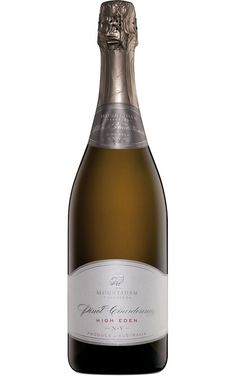 Mountadam Eden Valley Pinot Chardonnay Sparkling NV Eden Valley - 6 Bottles Ripe Fruit, Sparkling Wine, White Wine, Green Colors, Fig, Wines, Champagne, Bottles, Sparkle