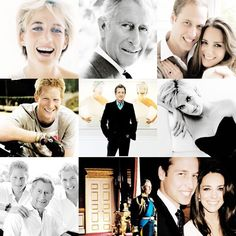 """ I am overwhelmed and honoured to be chosen to document this occasion and to carry on the documentation of the family that is the soul of this country, a country that has given me so much."" Mario Testino has been announced as the official photographer for the christening of HRH Princess Charlotte of Cambridge on July the 5th."