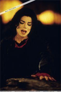 Michael Jackson Such sad expression Michael Jackson Smile, Jackson 5, Jackson Family, Earth Song, Love U Forever, King Of Music, The Jacksons, Film Movie, Videos