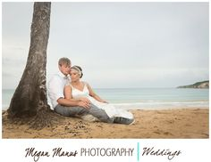 Barcelo Bavaro Palace Deluxe- Punta Cana, Dominican Republic. Destination Wedding Photography. Megan Manus Photography. www.meganmanusphotography.com