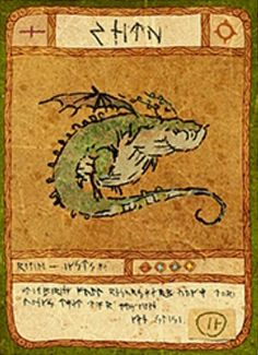 Submaripper Card Dreamworks Dragons, Dragon Names, Dragon Art, Dragon Project, Night Fury Dragon, Song Night, Dragon Sketch, Beautiful Dragon, Training