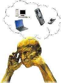 ICT / Computing - Mr Neill Lee