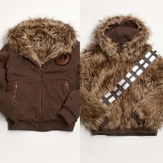 Ok, I wouldn't consider myself a Star Wars Aficionado or anything, but this is AWESOME.