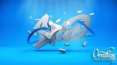 Создание Граффити текста в Cinema 4D Cinema 4d Tutorial, 3d Tutorial, Motion Design, Maya, Illustrator, Maxon Cinema 4d, Cgi, Motion Graphics, Youtube