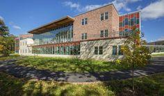 Bray Architects   solid foundation. forward thinking.