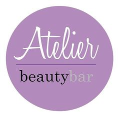 1000 Ideas About Beauty Bar Salon On Pinterest Beauty