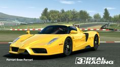 Ferrari Enzo Ferrari - Real Racing 3 Wiki - Wikia. http://www.mobilga.com/Real-Racing-3.html   the largest mobile&PC games selling website, security consumption.Surprise or remorse depends your choice!
