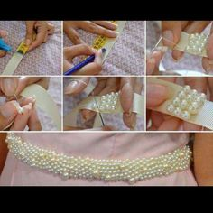 Sell online caftan whatsapp 212663293299 #couture #caftan #dubai #chik #design #maroc #morocco #marocaine #paris #spain #dubai #arab #beuty #fashion #designer #takchita#france#paris##caftan  #mydesign #bahrain #wedding#opulent #luxury #elegance #bride #dress #fashion#kaftan #couture  #fablux #luxury #فاشن#قفطان#قفطان_مغربي#القفطان_المغر