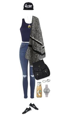"""""""Sweet dreams are made of this !"""" by azzra ❤ liked on Polyvore"""