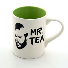 I think I need to drink from this every morning...