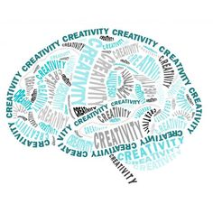 """National Endowment for the Arts has released a new report, """"How Creativity Works in the Brain,"""" that examines links between arts, learning and neuroscience."""