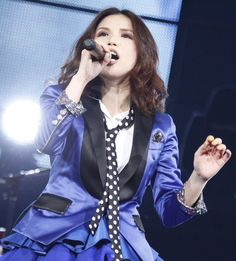 越智志帆 Superfly, Bomber Jacket, Blazer, Celebrities, Coat, Jackets, Women, Google Search, Movie