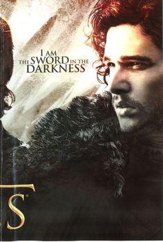 Cartazes de 'Game of Thrones' – 2ª temporada   Temporadas - VEJA.com
